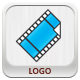 Video Store - GraphicRiver Item for Sale