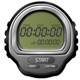 Digital Stopwatch - ActiveDen Item for Sale