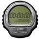 Digital Stopwatch - ActiveDen Item for Sale