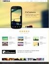06_app_android_phone_protrait.__thumbnail