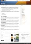 12_page.__thumbnail