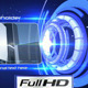 Energy flow - VideoHive Item for Sale