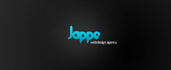 JappeCompany
