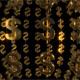 Gold Dollars Loop - VideoHive Item for Sale