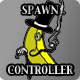 Spawn Controller - ActiveDen Item for Sale
