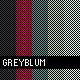 greyblum - ActiveDen Item for Sale