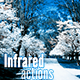 Infrared Actions - GraphicRiver Item for Sale