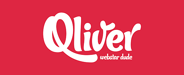 olivetty