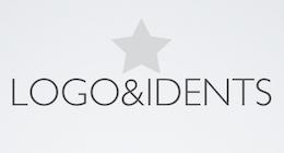 Logos & Idents