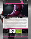 08_portfolio_video_post_(pink).__thumbnail
