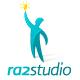 ra2studio