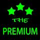 thepremium