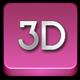 Idea 3D - Creative Portfolio Business WP