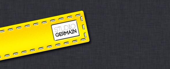 StudioGermain