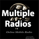 Dynamic Multiple Radios Controlling with Slider