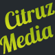 CitruzMedia
