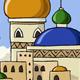 Arabic Town