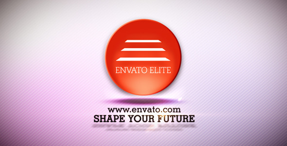 After Effects Project - VideoHive Business Logo Reveal V2 2250077