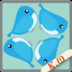 Cute Twitter Graphic - GraphicRiver Item for Sale