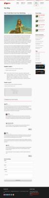 Blog-post-tablet.__thumbnail