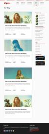 Blog-tablet.__thumbnail