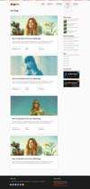 Blog.__thumbnail
