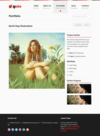 Portfolio-project-tablet.__thumbnail