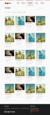 Portfolio-tablet.__thumbnail