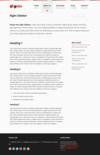 Sidebar-tablet.__thumbnail