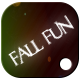 Fall Fun (photo Album) - VideoHive Item for Sale