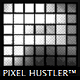 pixelhustler