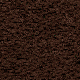 Leather Backgrounds - GraphicRiver Item for Sale