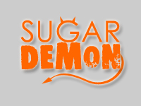 sugardemon