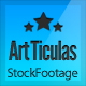ArtTiculas_SFootage