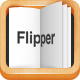 Flipper - CodeCanyon Item for Sale