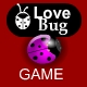 Love Bug Game - ActiveDen Item for Sale