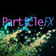 ParticleFX