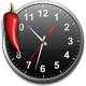 Generic School or Office Clock - ActiveDen Item for Sale