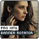 PRO XML Banner Rotator - ActiveDen Item for Sale