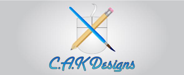 Cakdesigns