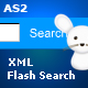 Search In Flash - ActiveDen Item for Sale