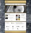 1-comdex-html-template.__thumbnail