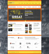 11-comdex-html-theme.__thumbnail