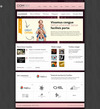 15-comdex-html-template-olevmedia.__thumbnail