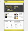 17-comdex-html-template.__thumbnail