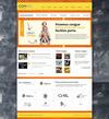 2-comdex-html-template.__thumbnail