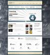 3-comdex-html-template.__thumbnail