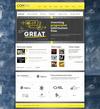 5-comdex-html-template.__thumbnail