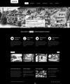 03_homepage-dark.__thumbnail