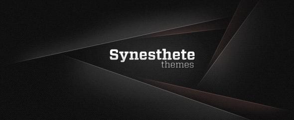 synesthete